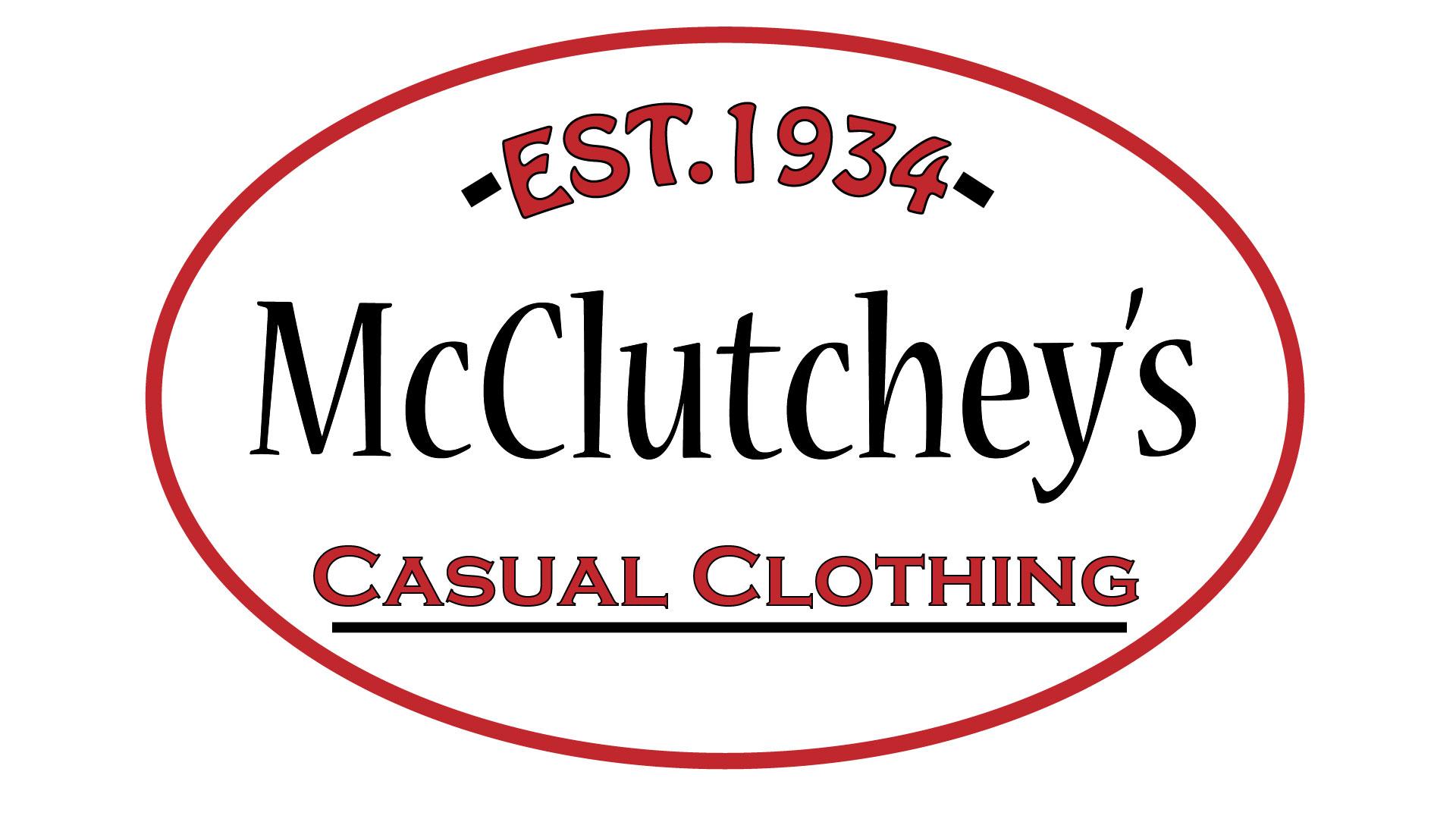 McClutchey's Store