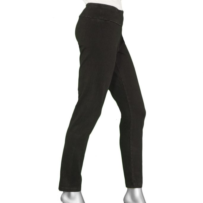 Habitat Easy Pant Black