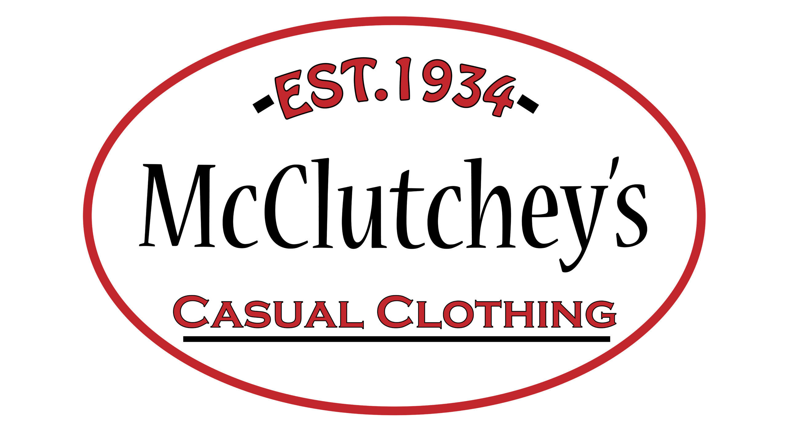 Quality Women's Clothing
