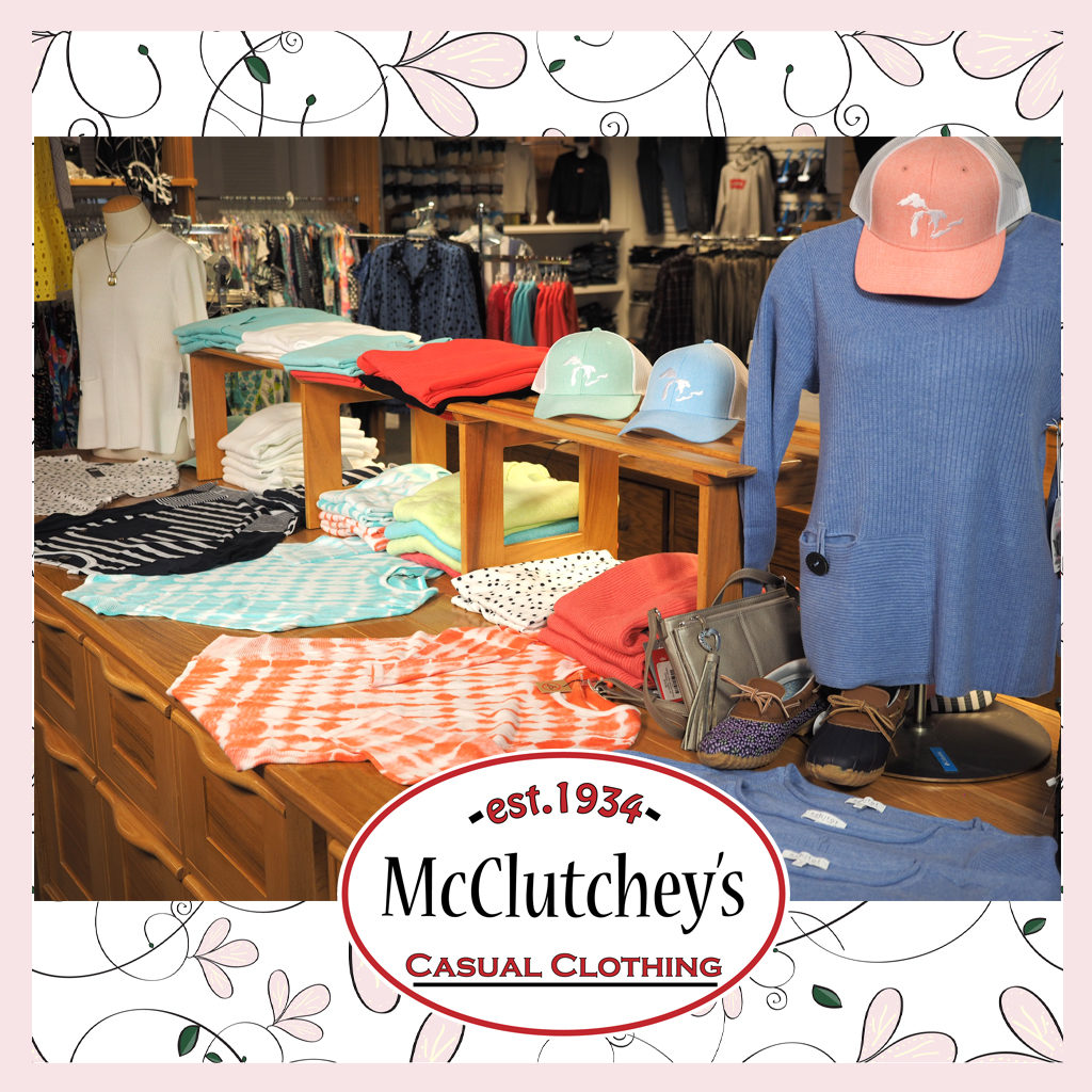 Women's Clothing Indian River