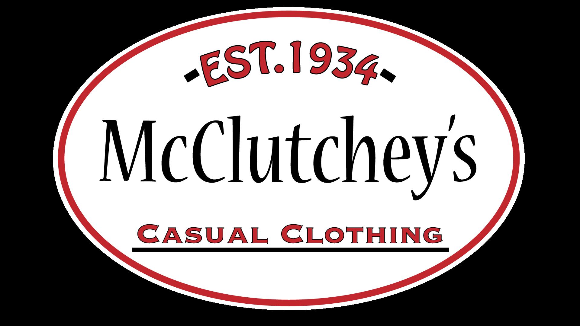 mcclutcheys.com